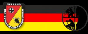 Verband der Bundeswehrfeuerwehren e.V.